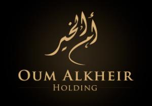 oum alkheir holding